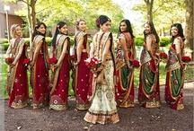 Bridesmaids Ideas / by Didi's Wardrobe .com