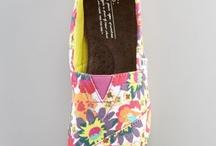 Closet/Jewelry Box/Makeup Bag / by Susan Singleton