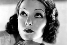 Lupe Velez / by Renee Townsend