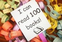 At School- Language/Reading / by Tawnya Coates