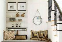 Cabinetry & Millwork / by nanceliza