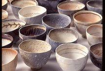 Ceramic / by Anna Chapman-Andrews
