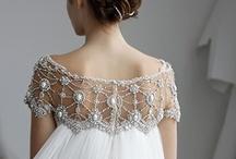 La Mode  Fashion / by Fantasticakes Cecile Crabot