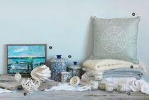 Home Decorating / by Yankee Magazine