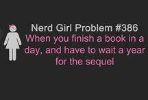 My Booklist : / by Amy Jensen