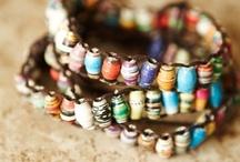 I'm So Crafty: Bejeweled / by Londa