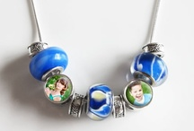 Things I like / by Photo Jewelry