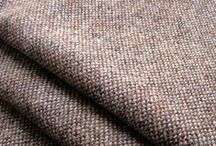 Textiles / by Melissa Hoffman-Noble