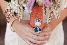 PLAN | Wedding Inspiration / Inspiration to help make your wedding uniquely yours  / by The Hotel at Auburn University
