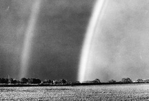 Sky / by Martha Hopkins Skarlinski