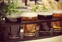 DINE | Wine & Beer / by The Hotel at Auburn University