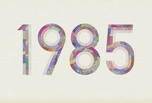 90's Child / by Amy Filicetti-Taylor
