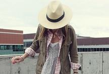 Style / by Jennifer Folden