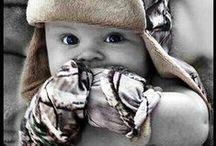 Babiesssss(: / by Brooke Underwood