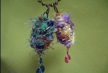 beads and things  / by Carla Henderson