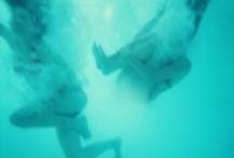 SpicyTREND / Mermaids / by Jessie Artigue / Style & Pepper