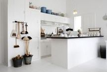 Home / by littleliving.com.au