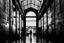 grand doors / by Dan Rivera