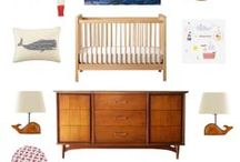 Kids Rooms / by Seventh Generation