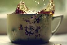 Mugs / by AbbeyBeast