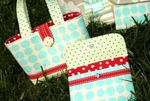 Christmas - Crafts / by Lorena Isabel