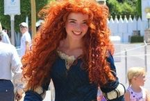 Disney / by Tashina Olson Genlot