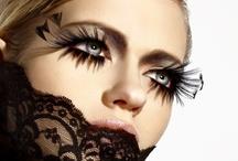 Fashion Editorial / Stylist fashion shootings / by Vanesa Tozzelli TMGroup