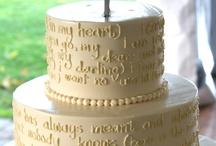 Wedding Ideas / by Pamela Massey