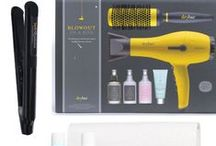 Holiday Gift Guide / by NewBeauty Magazine