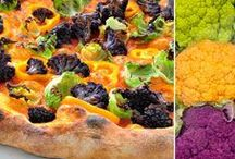 Vegan Mardis Gras / by Kathy Hester