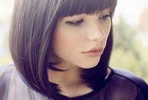 : : hair : :  / by Gloria Ballard