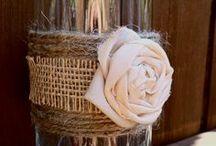 Sami's Wedding Ideas / by Diana Lane Cordier