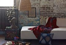 Home Decor / by Lauren K