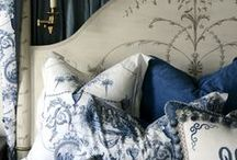 HOME DECOR II  / All the things to help make a beautiful home. / by CGM