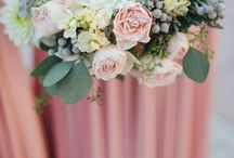 Vow Renewal Ideas / by Kristin @ Lovely Thoughts and Polka Dots