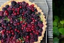 Recipe  / Recipes I want to try / by Laura Halligan