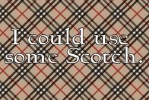 All things Scottish & Celtic / by Carol Walker Kopke