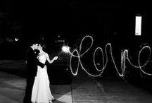 El Amor Es La Amistad Prendida Fuego Por El Fuego / by Donna Brown
