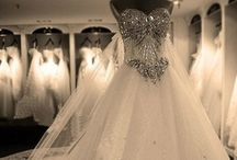 Wedding Style / by Kateřina Klímová