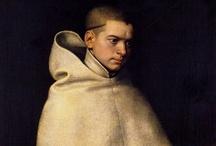 Art 16th Century / by Debbie Battaglia