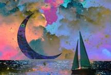 Art Inspirations / by Debbie Battaglia
