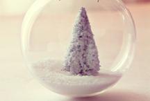 Christmas / by A.D. Sams