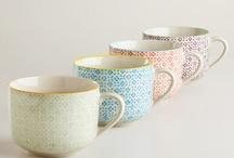 Products I Love / by Stephanie Renz