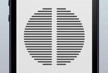 UX/UI / by Lihi Weber