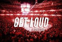 Quotes and Inspiration / by Chicago Blackhawks