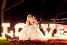 Romance <3 / by Nicole Smith