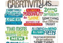 Art&Design | Ideas, tips and tricks / by Amagoia Santin