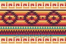 Art&Design | Navajo / by Amagoia Santin