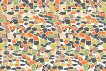 Art&Design | Patterns / by Amagoia Santin
