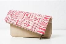 Creative Ideas / Ideas and inspiration to make handmade / by Amagoia Santin